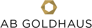 AB Goldhaus – Goldhandel in Frankfurt am Main